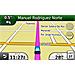 City Navigator® Chile NT