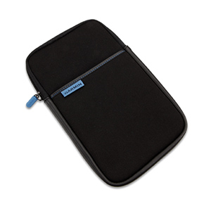 Universal Carrying Case (up to 7-inch) 1