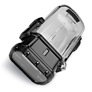 Dive Case (VIRB®) 1