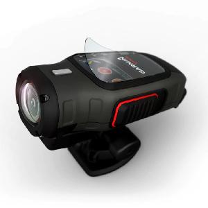 Anti-Glare Screen Protectors (VIRB™)