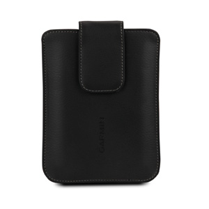 4.3-inch Carrying Case 2