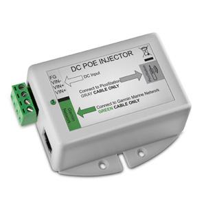 Kit adattatore Marine Wi-Fi® 2