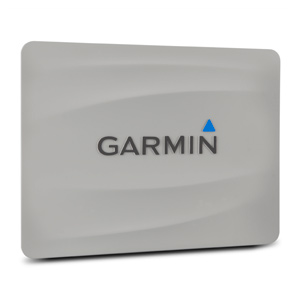 Protective Cover (GPSMAP® 8008/8208)