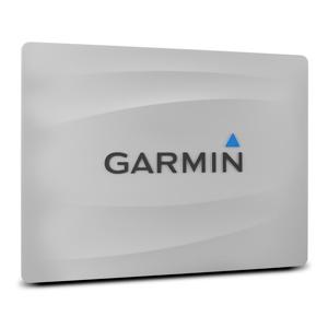Skyddshölje (GPSMAP® 8015/8215)