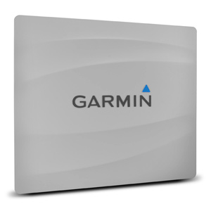 Protective Cover (GMM 190)