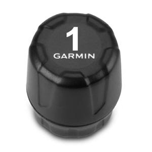 buy.garmin.com