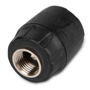 Sistema de control de presión de neumáticos 4