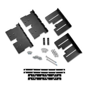 Einbausatz für die flache Montage (GPSMAP®8008/8208)