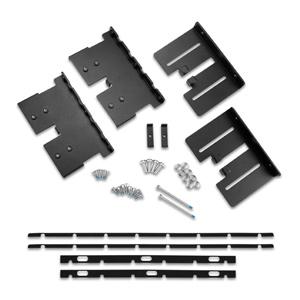 Flatmonteringssett (GPSMAP® 8015/8215)