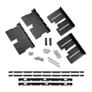 Pakket voor vlakke montage (GPSMAP® 8015/8215)