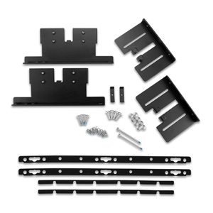 Flat Mount Kit (GMM 150)