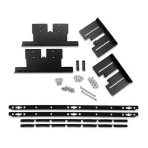 Kit per l'installazione a filo (GMM 190)