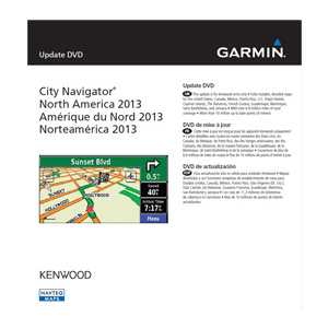 GARMIN. Garmin have made a number of changes to their map update procedures in the last year. For those with newer devices these changes have made it much simpler, for others it can still be a painful process with numerous calls to Garmin technical support.