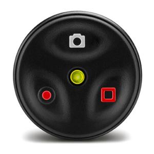 VIRB® Remote Control