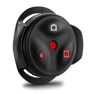 VIRB® Remote Control  1