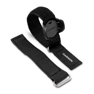 Fabric Wrist Strap Kit (VIRB® Remote)