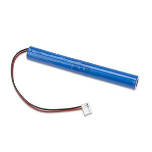 NiMH Battery (gWind™ Wireless)