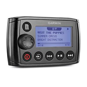 Meteor™ 300 Remote 1