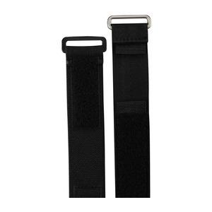 Fabric Wrist Strap
