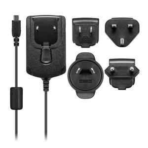 AC Adapter (PRO Series)