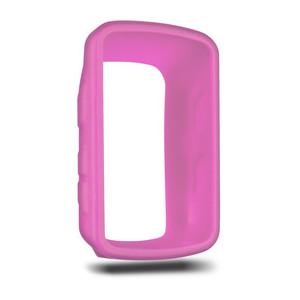 Silicone Cases (Edge® 520)