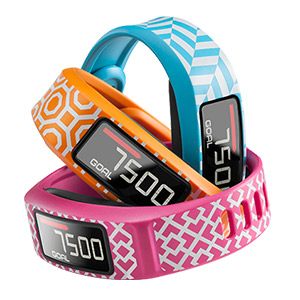 Accessory Bands For Vivofit 2