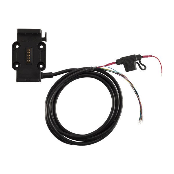 aviation mount bare wires aera® 660 garmin aviation mount bare wires aera® 660