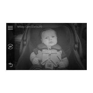 Garmin babyCam™ 3