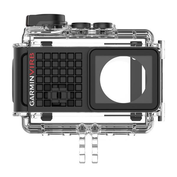 Waterproof Case (VIRB® Ultra)