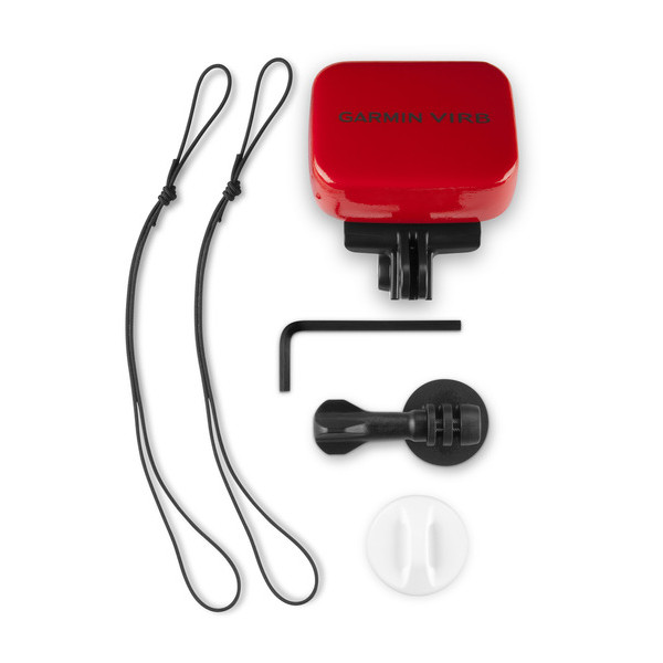 Life Jacket Float Mount (VIRB® Ultra)