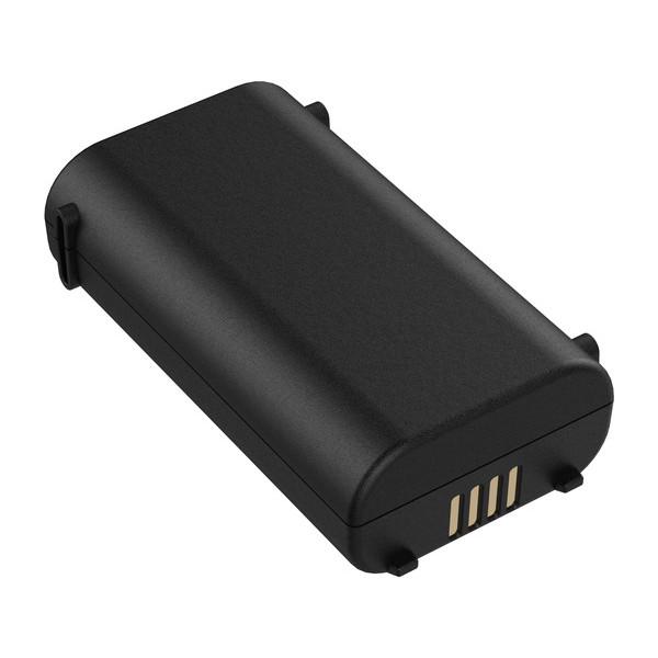 Litij-ionska baterija (GPSMAP® 276Cx)
