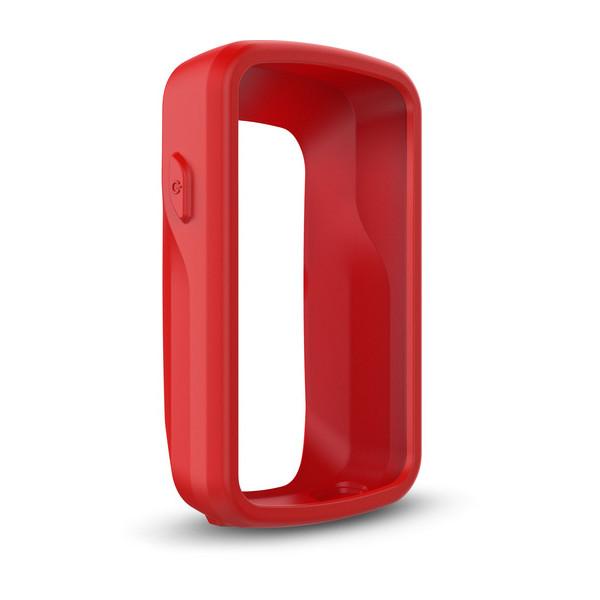 Custodia di silicone rossa (Edge® 820)