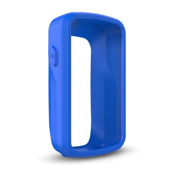 Custodia di silicone blu (Edge® 820)