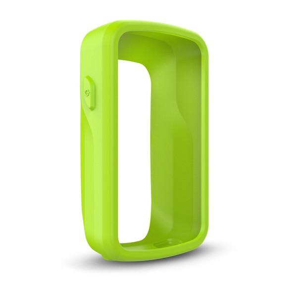Zielone silikonowe etui (Edge® 820)