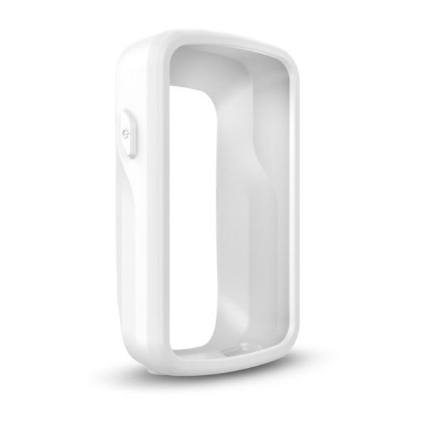 Białe silikonowe etui (Edge® 820)