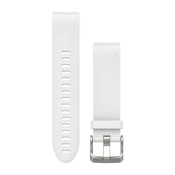 Paski do zegarka QuickFit™ 20