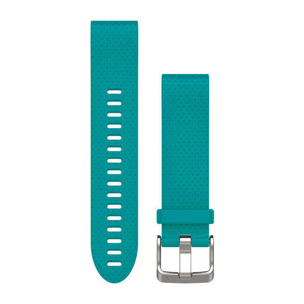 QuickFit®20-Uhrenarmbänder