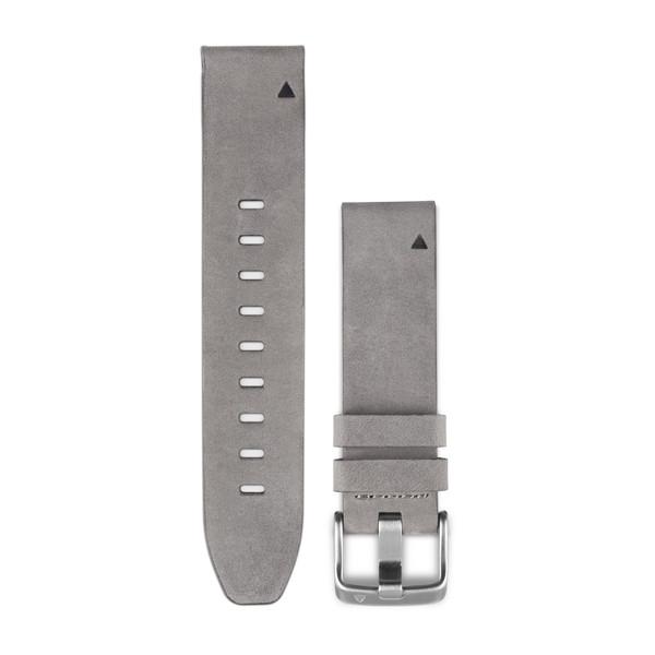 QuickFit® 20 Watch Bands