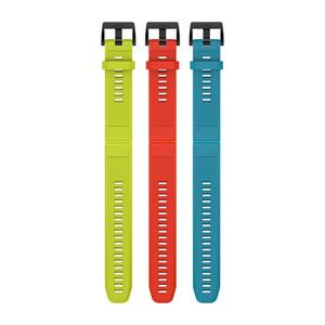 QuickFit™ 22 Watch Bands