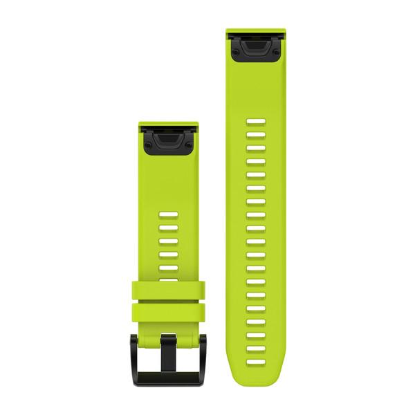 Bracelets de montre QuickFit® 22 1