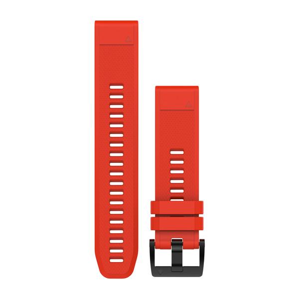 QuickFit® 22 horlogebandjes