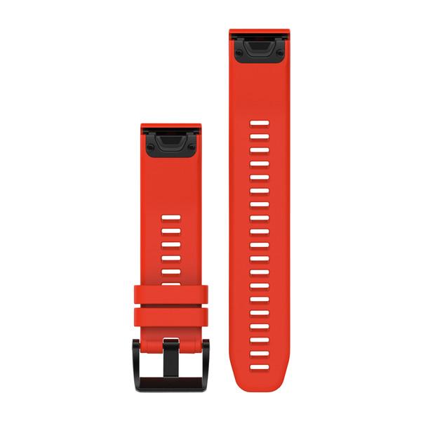 QuickFit® 22 horlogebandjes 1