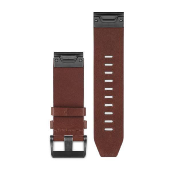 QuickFit® 22 Watch Bands 1