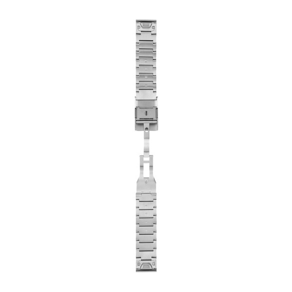 Paščki za uro QuickFit® 22 1