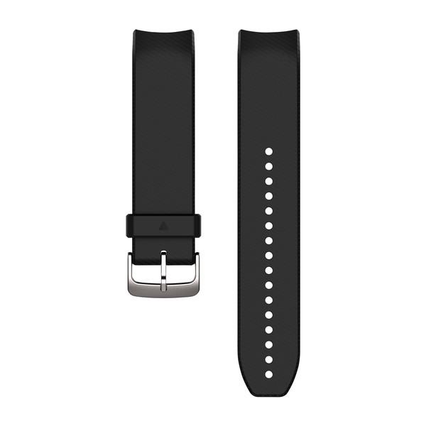 QuickFit™ 22-klockarmband (Approach® S60)