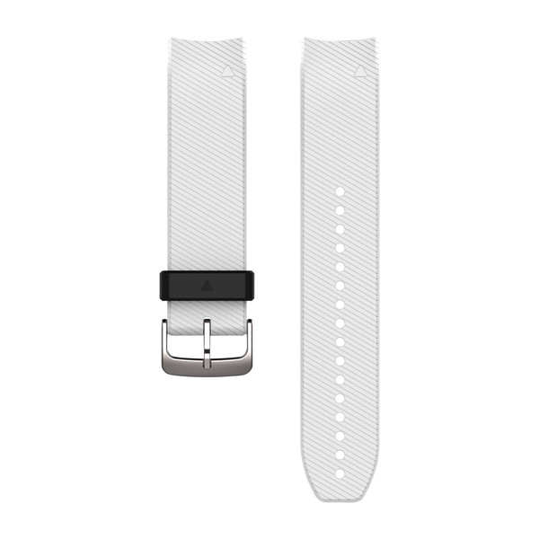 QuickFit® 22 Watch Bands (Approach® S60)