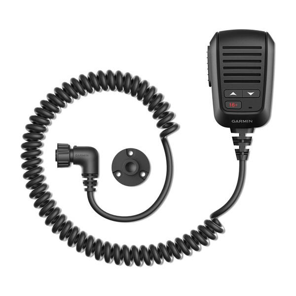 Ročni mikrofon (VHF 210i)