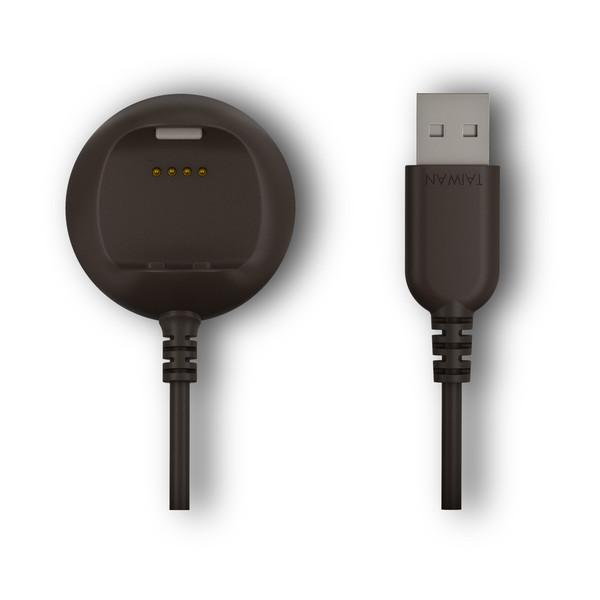 Câble de chargement (Appareil pour chien Delta Inbounds™)