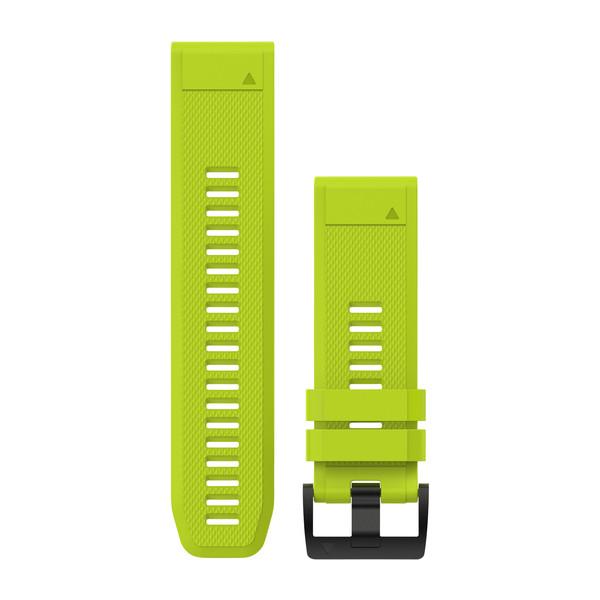 Bracelets de montre QuickFit™ 26