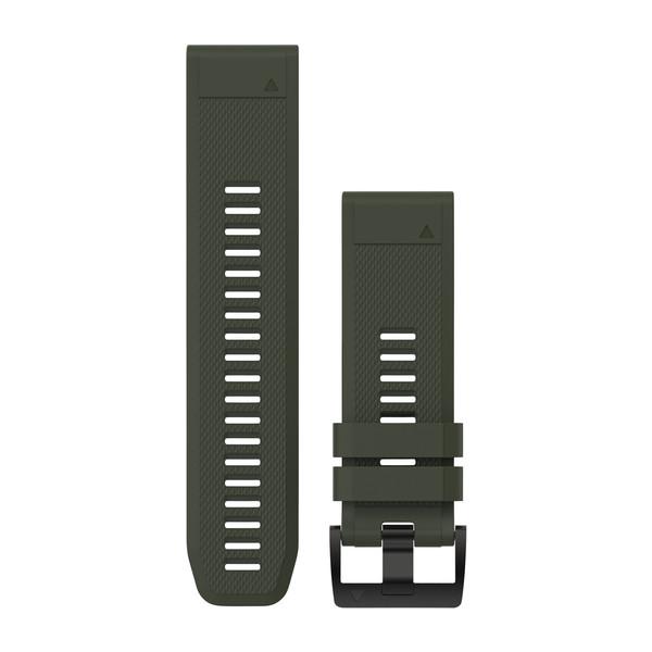 Cinturini e bracciali QuickFit® 26